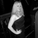 Opal from Aberdeen | Woman | 25 years old | Capricorn