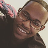 Trey from Independence   Man   29 years old   Pisces