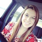Kaylin from Pulaski | Woman | 25 years old | Virgo