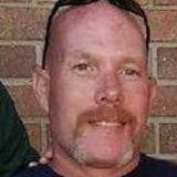 Irishman from Dearborn Heights | Man | 48 years old | Libra