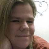 Natalli from Naples   Woman   42 years old   Libra