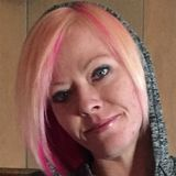 Lildevil from Dardanelle | Woman | 39 years old | Virgo