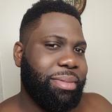 Marco from Toronto | Man | 32 years old | Taurus