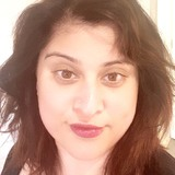 Richa from Surry Hills | Woman | 35 years old | Cancer