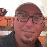 Mark from Clarksville | Man | 56 years old | Sagittarius