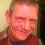 Kcr from Monroe | Man | 60 years old | Scorpio