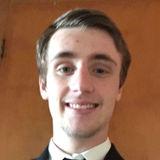 Matt from Geelong | Man | 22 years old | Cancer