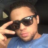 Duanishugart from Jewett City | Man | 23 years old | Capricorn