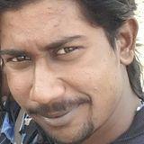 Prashanth from Tandur | Man | 28 years old | Sagittarius