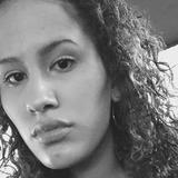 Deneadope from Oak Harbor | Woman | 25 years old | Aries