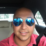 Yaronsami from Dunedin | Man | 35 years old | Pisces