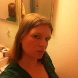 Bluebabe from Martinsburg | Woman | 32 years old | Gemini