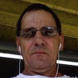 Farandulero from West Palm Beach | Man | 55 years old | Capricorn