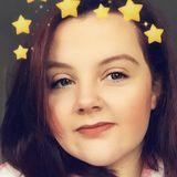 Luc from Warrington | Woman | 23 years old | Aquarius