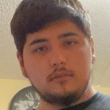 Anthonyvilla64 from Bartlett | Man | 20 years old | Aries