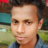 Nikhilrj01Ah from Raipur   Man   22 years old   Libra