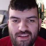 Hurstquatch from Hillsboro   Man   32 years old   Aquarius