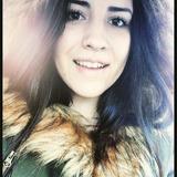 Amanda from Saskatoon | Woman | 23 years old | Gemini