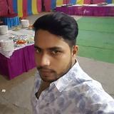 Shivaay from Bhind   Man   25 years old   Leo