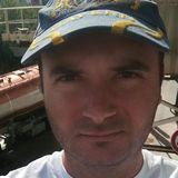 Dezy from Landshut | Man | 31 years old | Virgo