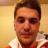 Nik from Grosse Ile | Man | 30 years old | Aries