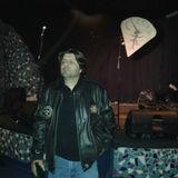Jkv from Sabadell | Man | 43 years old | Libra
