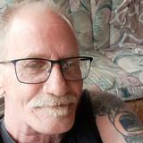 Michaelmadri6C from Punta Gorda | Man | 61 years old | Pisces