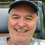 Barry from New York City   Man   60 years old   Sagittarius