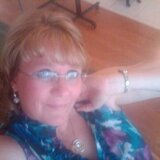 Sha from Fennimore   Woman   51 years old   Virgo
