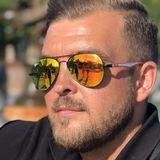 Dimitri from Sassenberg   Man   33 years old   Aries