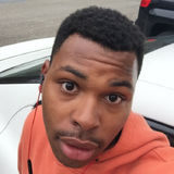 Jerry from Macomb | Man | 24 years old | Aquarius