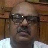 Shailendra from Patna | Man | 51 years old | Scorpio