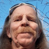 Allendonaghyr from Fayetteville | Man | 56 years old | Pisces