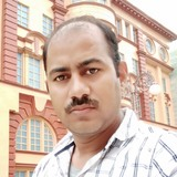 Yash from Kanpur | Man | 35 years old | Capricorn