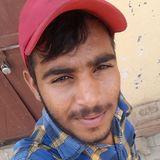 Sonu from Sirsa | Man | 21 years old | Virgo