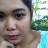 Wenn from Denpasar   Woman   31 years old   Aries