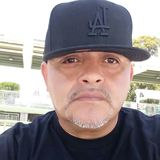 Mexicanovers from Granada Hills | Man | 50 years old | Libra