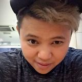 Rj from Petaling Jaya | Woman | 31 years old | Cancer
