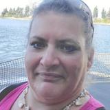 Fadingangel from Billings | Woman | 45 years old | Libra