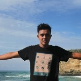 Cellesahrgh from Bangkalan   Man   22 years old   Virgo
