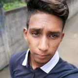 Rayaan from Rose Hill | Man | 23 years old | Sagittarius