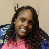 Vera from Fairfield | Woman | 38 years old | Pisces