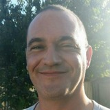 Sébastien from Niort | Man | 43 years old | Capricorn