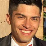 Jordan from Castro Valley | Man | 21 years old | Libra