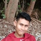 Putra from Curug | Man | 26 years old | Libra