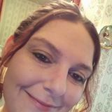 Manda from Landisburg | Woman | 39 years old | Scorpio
