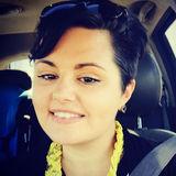 Amanda from Manteca   Woman   30 years old   Scorpio