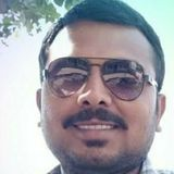 Sandy from Parbhani | Man | 33 years old | Gemini