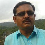 Mujeeb from Challakere | Man | 46 years old | Taurus