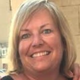 Lisa from Vicksburg | Woman | 53 years old | Capricorn